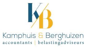 Kamphuis & Berghuizen
